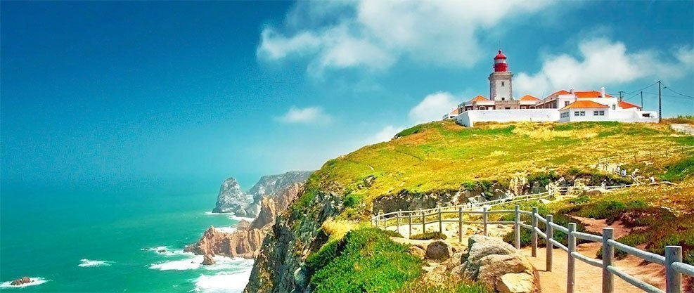 Things to do in Portugal - Cabo de Roca