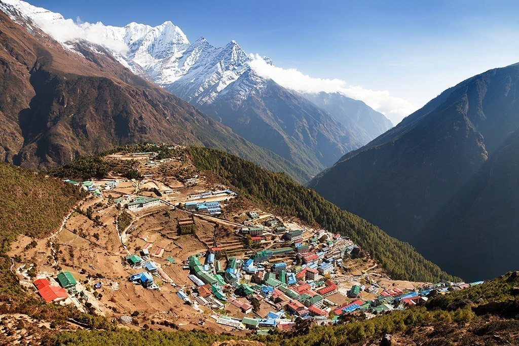 Things to do in Nepal - Travel Guide