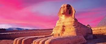 Egypt tours - visit famous attractions.